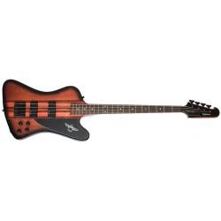 Epiphone Thunderbird PRO-IV Bass 4-String