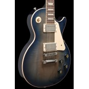 Gibson Les Paul Peace (USED mint, never played) 2014 Min-Etune TBB