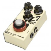 Guitarsystems Fuzz Tool Junior