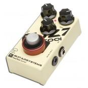 Guitarsystems Fuzz Tool Junior