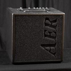 Aer Alpha 40W Acoustic Combo Versterker