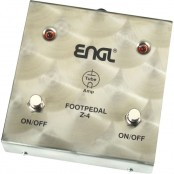 Engl Z4 Footswitch