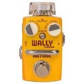 Hotone Wally Stompbox