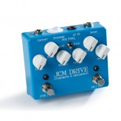 Weehbo JCM Drive Overdrive Distortion