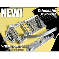 Vibramate V5-TEV-2
