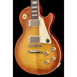 Gibson Les Paul Standard '60s Unburst NEW 2019