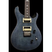 PRS 2018 SE Custom 24 Whale Blue