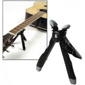 Planet Waves gitaarstandaard HDS