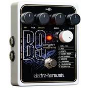 Electro-Harmonix organ machine B9