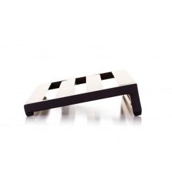Pedaltrain Classic Junior Softcase