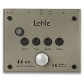 Lehle Julian