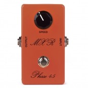 MXR CSP105 Phase 45 Shifter