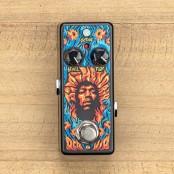 Dunlop Hendrix Octavio Fuzz 69 Psych Series JHW2