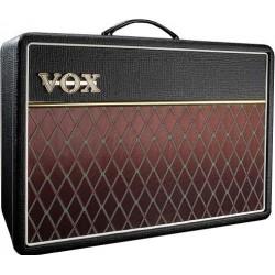 Vox AC10C1 combo 10w
