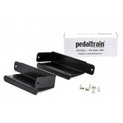 Pedaltrain Voodoo Lab Mounting Kit