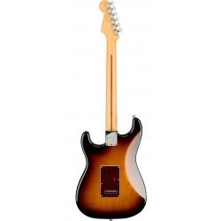 American Professional II Stratocaster MN 3TSB