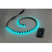 Temple LED Strip with Remote for DUO-24