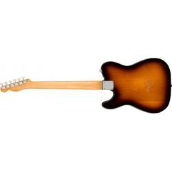 Fender Noventa Telecaster 2 Color Sunburst