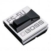 Boss FS5U Footswitch Unlatched