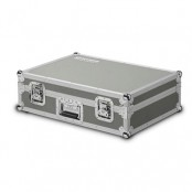 RockBoard Stage Flight Case Only for 61 x 31 board