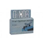 Oknob Oknob Classic Style Pedals