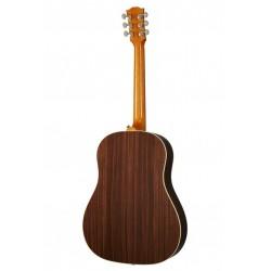 Gibson Montana J-45 Studio Rosewood