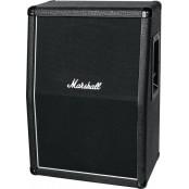 Marshall Cabinet 120w 2x12