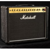 Marshall DSL40 1x12 40 Watt Combo Amplifier