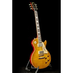 Gibson Custom Les Paul Limited Run Mike Reeder 1959
