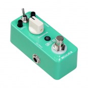 Mooer Green Mile/Overdrive