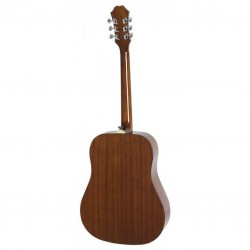 Epiphone FT-100 Player Pack Acoustic Guitar