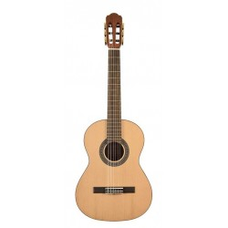 Salvador Classic Guitar 3/4 Junior