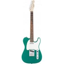 Fender Squier Affinity Tele RCG RW