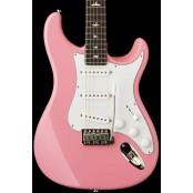 PRS John Mayer Silver Sky Roxy Pink Preorder