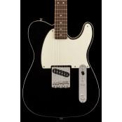 Squier FSR Classic Vibe '60s Black Custom Esquire