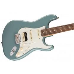 Fender Pro Stratocaster HSS Sonic Grey (demo)