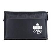 Guitarking cover Jackson head