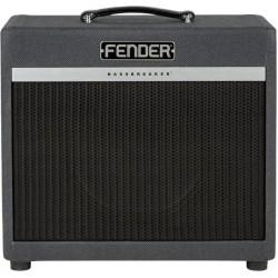 Fender Bassbreaker 112 cabinet