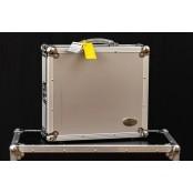 Warwick Rockcase Pedalboard Case 45x40cm Professional
