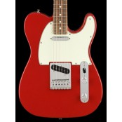 Fender Player Telecaster PF Fingerboard Sonic Red