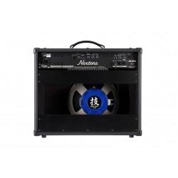 Boss Nextone Special, 80Watt combo, 12 blue bell tone spkr