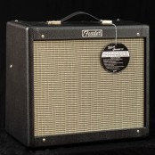 Fender Blues Junior IV 15 Watt 1x12 combo