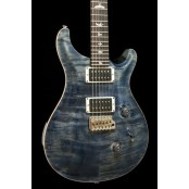 PRS Custom 24 Faded Whale Blue Pattern Thin