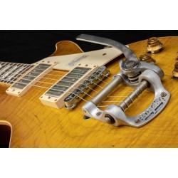 Gibson Custom Les Paul 1960 Collectors Choice #14 Waddy Wachtel