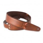 Righton Guitarstrap Charm Brown
