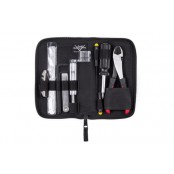Fender Customshop  Cruztools Tool Kit