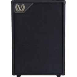 Victory V212VH cabinet