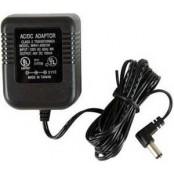 Electro-Harmonix PSU 40DC-100