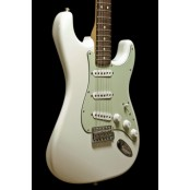 Fender Custom Shop Strat 63 NOS