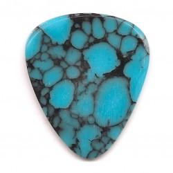 Timber Tones stone tones blue dragon skin